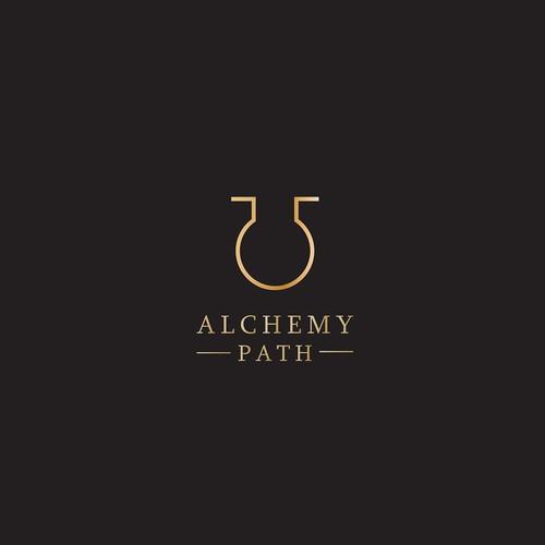 Alchemy Path