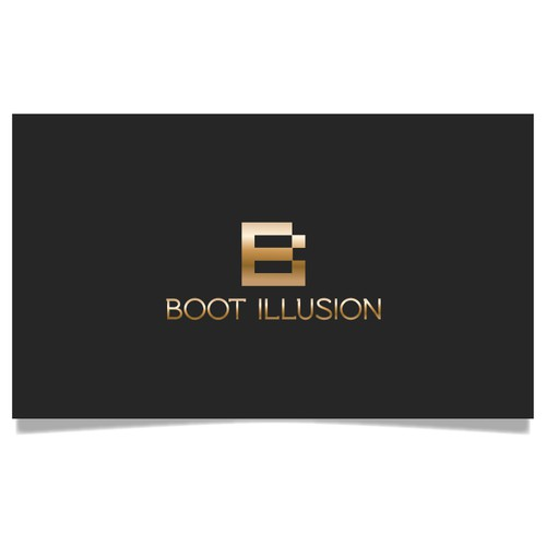 Boot Illusion