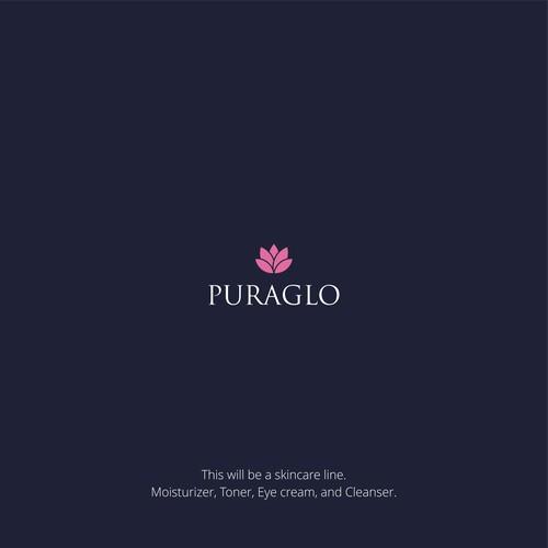 PURAGLO