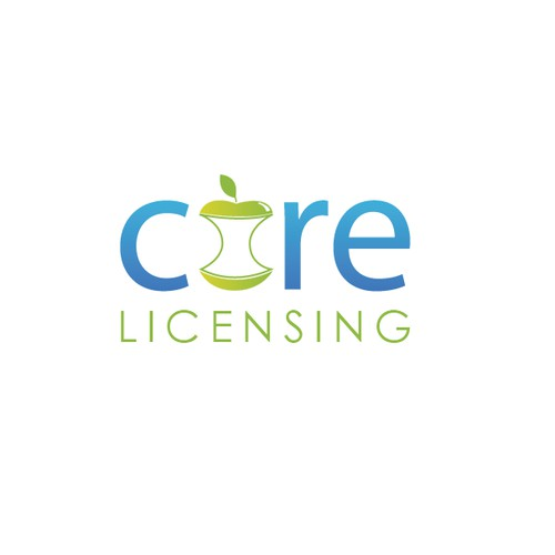 Core Licensing