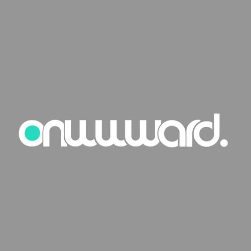 Onwwward