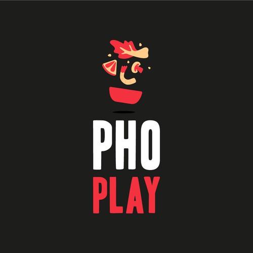 PHO PLAY