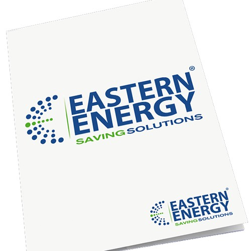 Help East with a new logo
