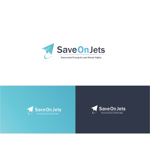 save on jets