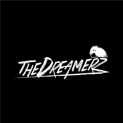The Dreamerz Facebook cover