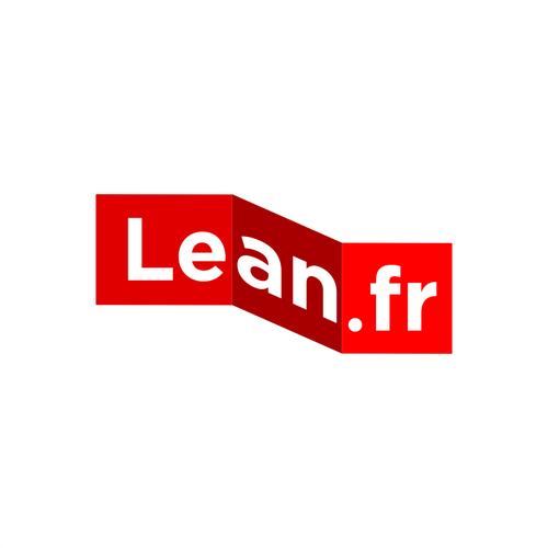 LEAN.FR