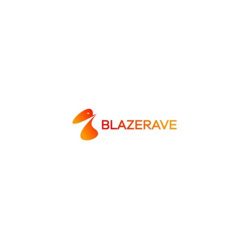 Blazerave