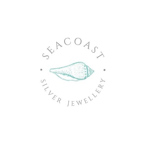 Nautical logo for upcoming jewellery brand
