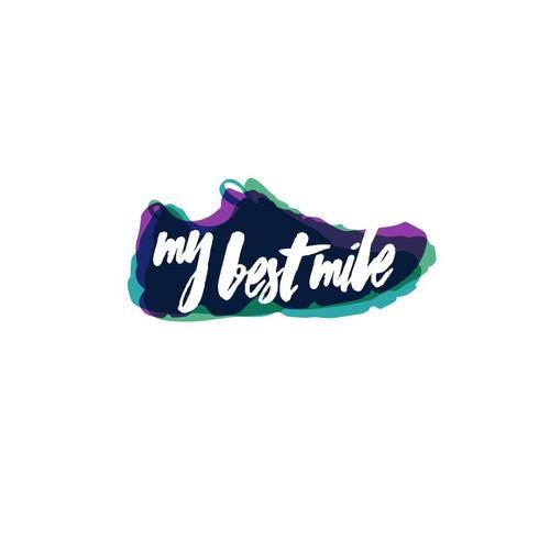 my best mile