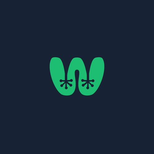 WebsiteGecko