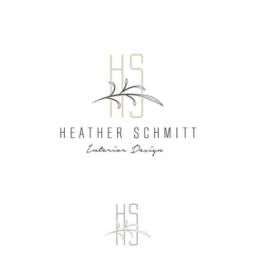 Heather Schmitt - Interior Design
