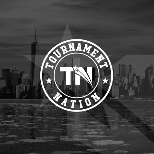 Tournament Nation Logo