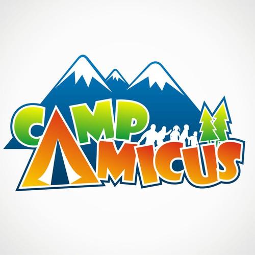 Camp Amicus