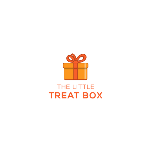 The Little Treat Box