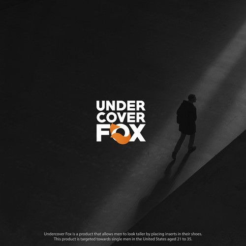 Undercover Fox