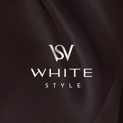 Creative Logo For Women Fashion Brand
