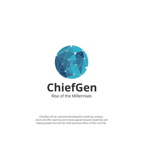 chiefgen