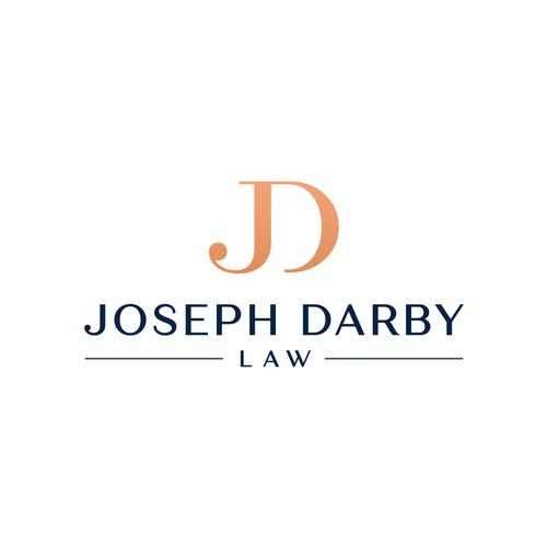 Joseph Darby Law