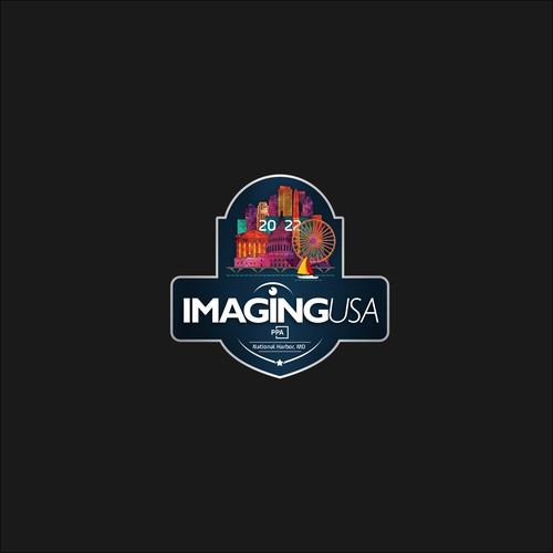 IMAGINGUSA