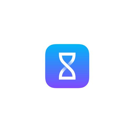 Mr. Timer App