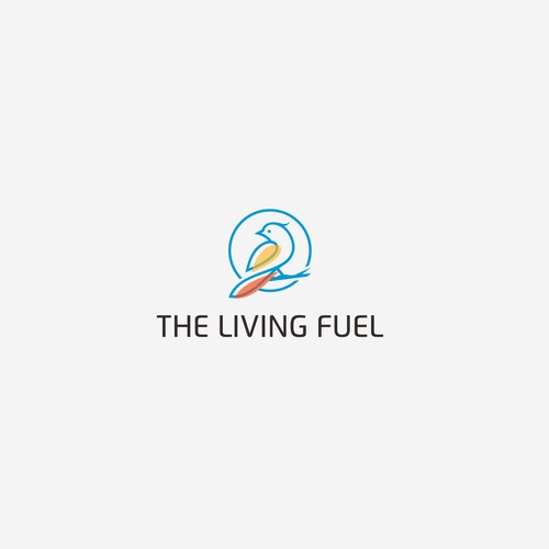 the living fuel