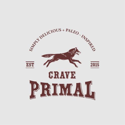 CRAVE PRIMAL