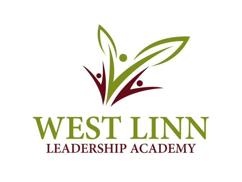 Create the next logo for West Linn Leadership Academy