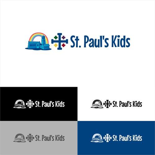 St. Paul's Kids