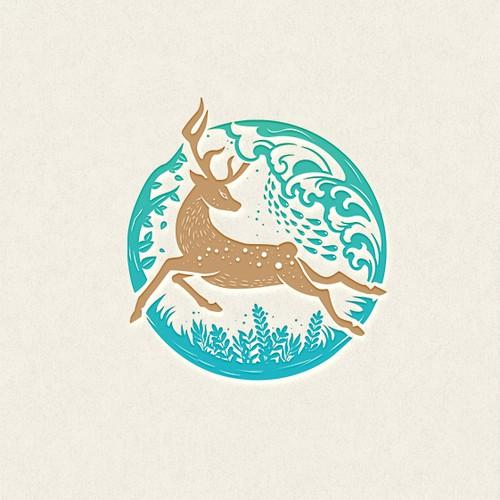 Mugen Restaurant Logo