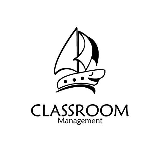 Design a Logo for a Catamaran Sailboat