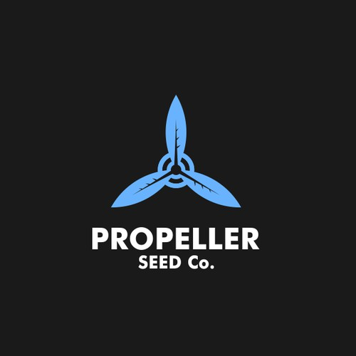 Propeller Seed Co.