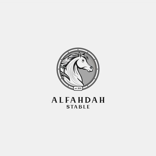 Alfahdah Stable
