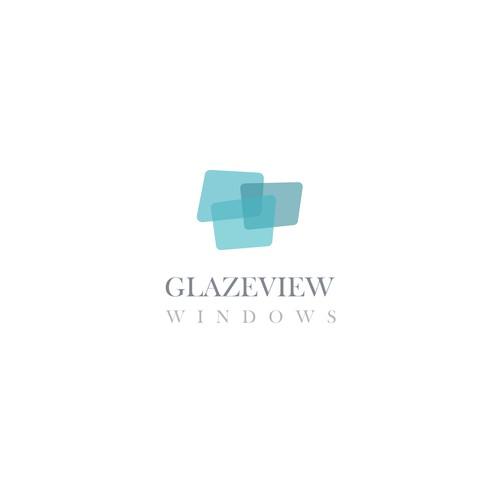Glazeview Windows