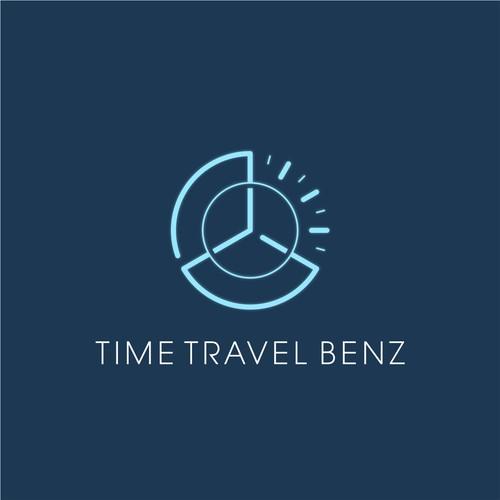 Logo for Roadtrip Blog
