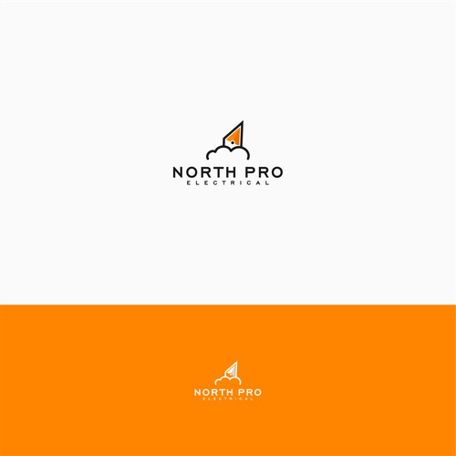 North Pro Electrical