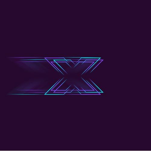 Audio Visual Integrator logo