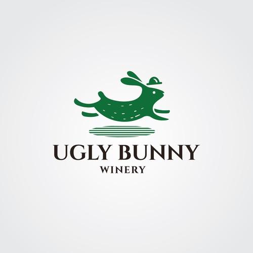 Uglu Bunny