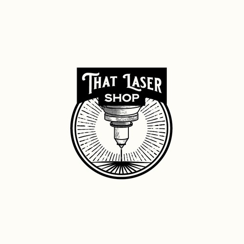 That Laser Shop