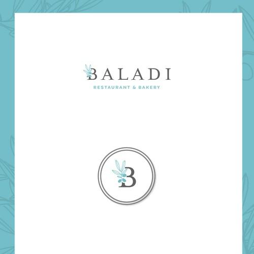 Baladi - restaurant and bakery