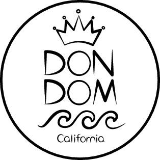 Don Dom California