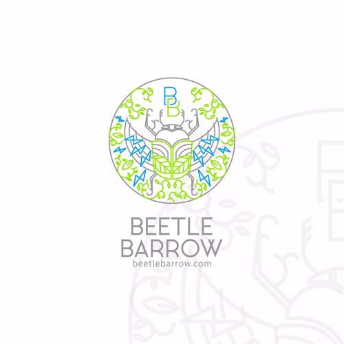 BeetleBarrow