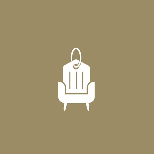 Furniture Station Wholesale