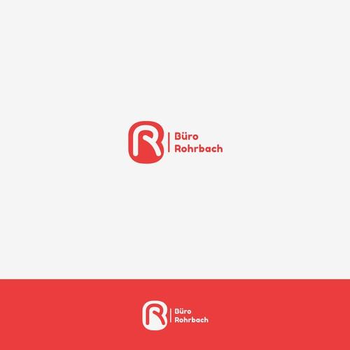 Buro Rohrbach