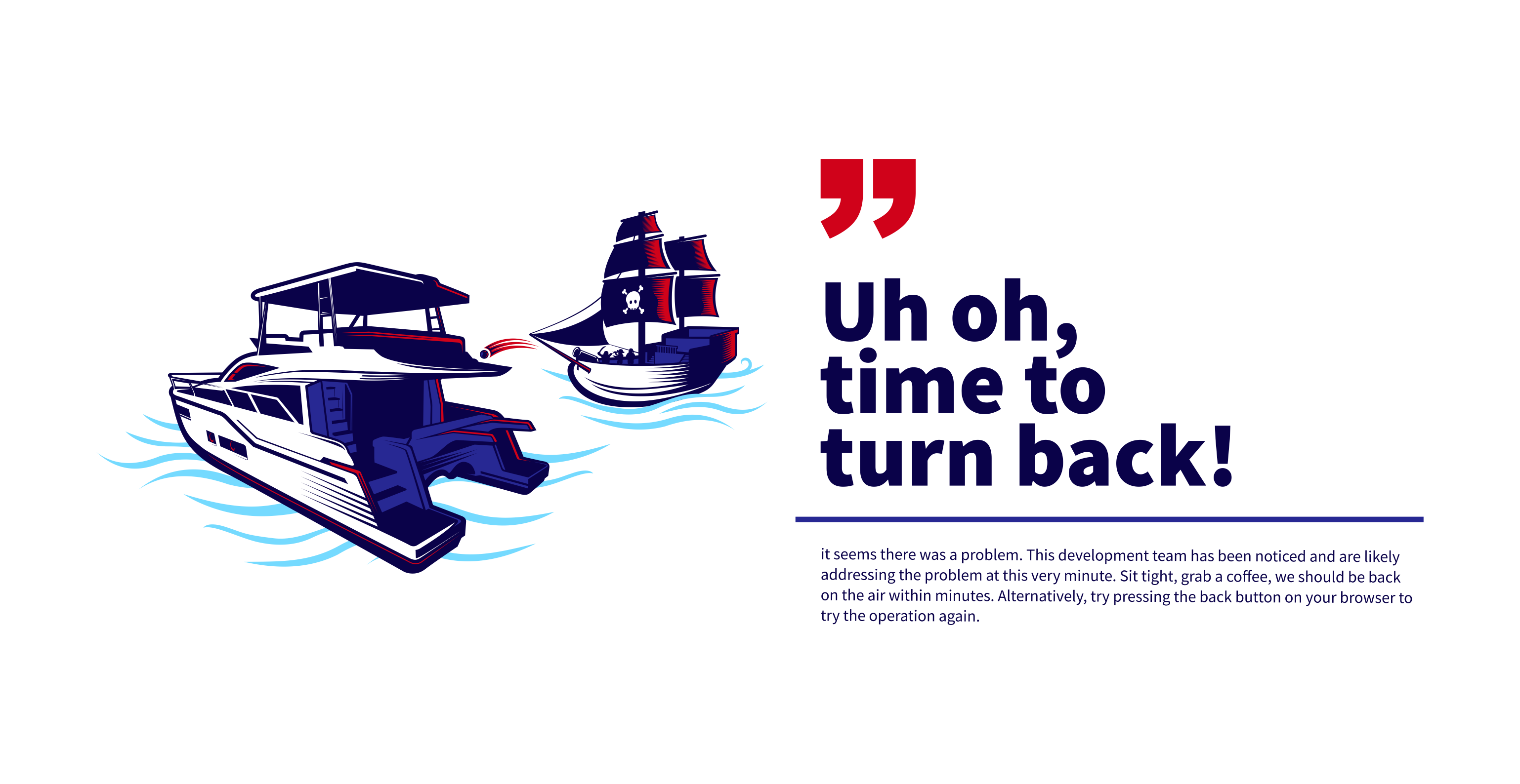 404/error page graphic