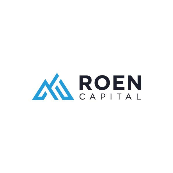 Roen Capital // Home Mortgages & Financial Services