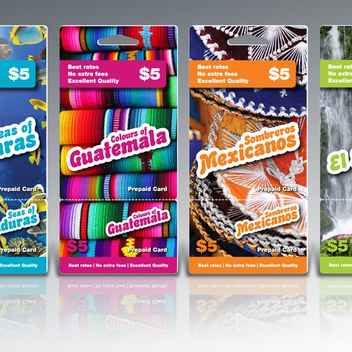 Help Allstate Printing and Packaging with a new art or illustration