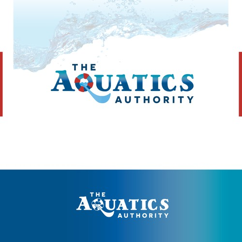 The Aquatics Authority