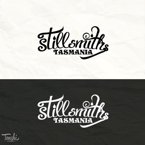 Type art