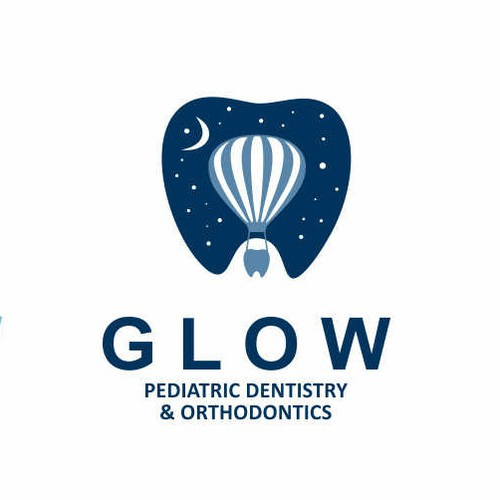Glow Pediatric Dentistry & Orthodontics