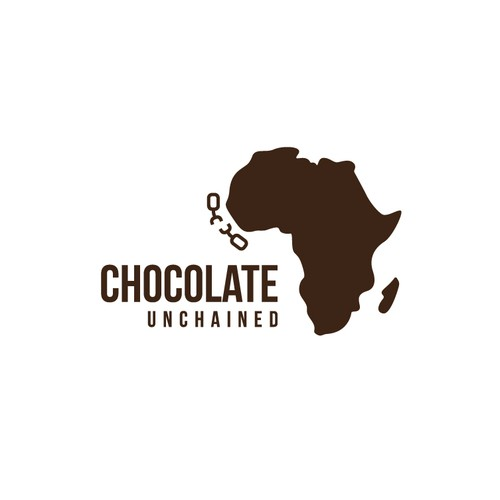CHOCOLATE UNCHAINED